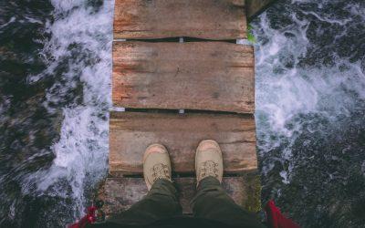 De 3 uitdagingen van een Mastermind ondernemer
